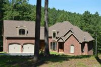 Home for sale: 2163 W. Paradise Harbor Dr., Connelly Springs, NC 28612
