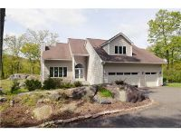 Home for sale: 14 Squantz View Dr., New Fairfield, CT 06812