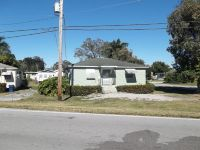 Home for sale: 333 E. Canal St. N., Belle Glade, FL 33430