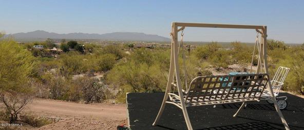 10670 E. Escalante, Tucson, AZ 85730 Photo 3
