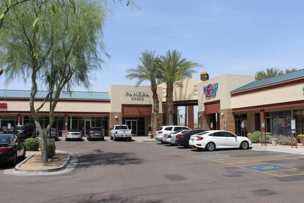 14951 W. Wilshire Dr., Goodyear, AZ 85395 Photo 116