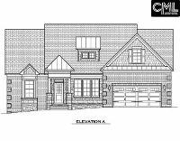 Home for sale: 303 Regatta Rd., Columbia, SC 29212