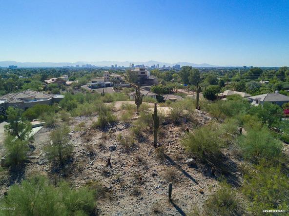 6037 N. 21st Pl., Phoenix, AZ 85016 Photo 5