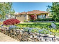 Home for sale: 3953 Cedar St., Washougal, WA 98671