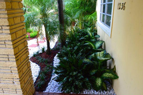 1236 Milan Ave., Coral Gables, FL 33134 Photo 5