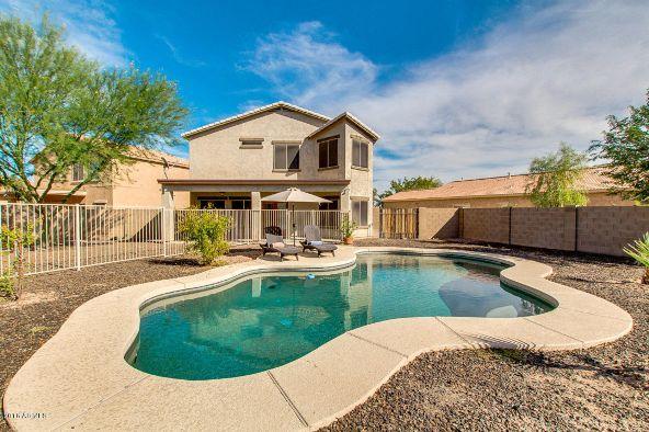 28914 N. Agave Rd., San Tan Valley, AZ 85143 Photo 45