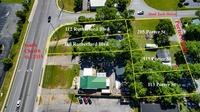 Home for sale: 115 Porter St., Murfreesboro, TN 37127