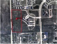 Home for sale: Wallin Dr., Plainfield, IL 60544