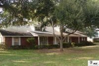 Home for sale: 123 Dianne St., Rayville, LA 71269