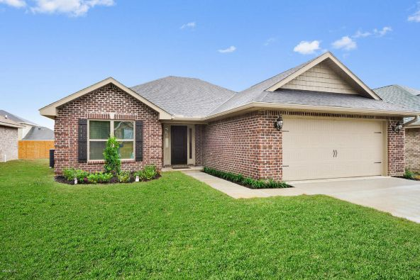 18105 Greenleaves Dr., Gulfport, MS 39503 Photo 1