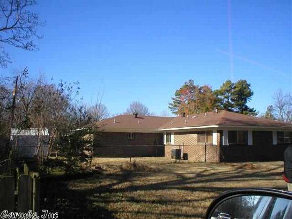 129 E. Cloverdale Dr., Brinkley, AR 72021 Photo 2
