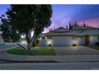 Home for sale: 7792 Linda Ln., La Palma, CA 90623