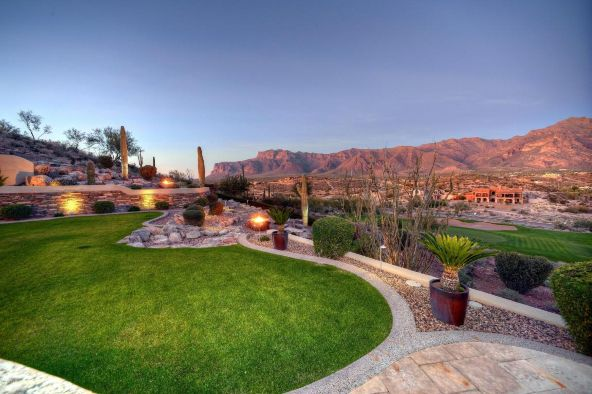 3968 S. Calle Medio A Celeste --, Gold Canyon, AZ 85118 Photo 32