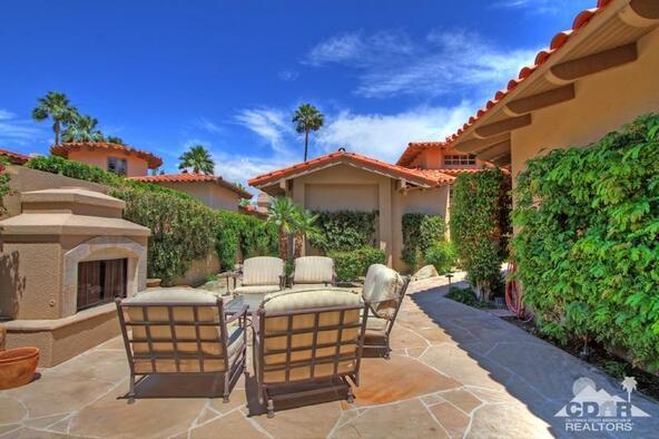 54610 Riviera, La Quinta, CA 92253 Photo 30
