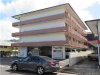 Home for sale: 636 Nalanui St., Honolulu, HI 96817