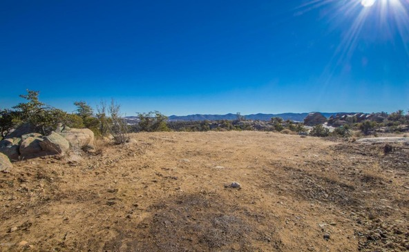 1384 Dalke (Lot# 54), Prescott, AZ 86305 Photo 5