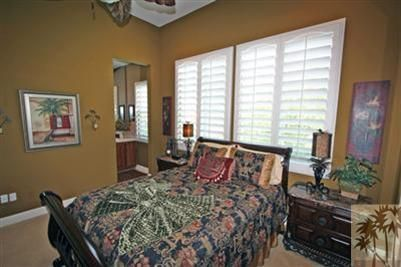 81275 Muirfield Village, La Quinta, CA 92253 Photo 18