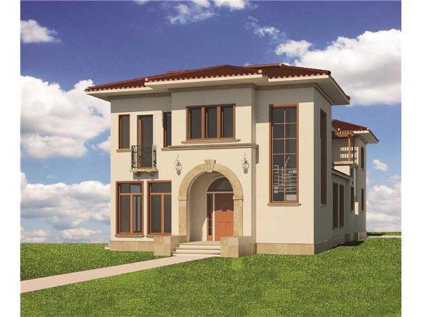 4200 Alhambra Cir., Coral Gables, FL 33134 Photo 2