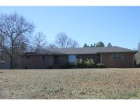Home for sale: 339 Hillcrest Dr., Lavonia, GA 30553