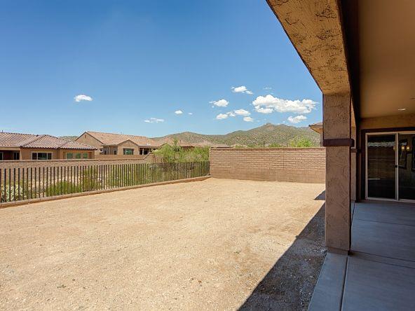 6566 W Whispering Windmill Lane, Marana, AZ 85658 Photo 14