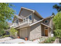 Home for sale: 125 Daly Avenue Park City Utah 84060, Park City, UT 84060