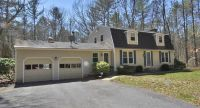 Home for sale: 98 Rustic Acres Dr., Glocester, RI 02814