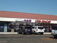 Home for sale: 9516 W. Peoria Avenue W, Peoria, AZ 85345
