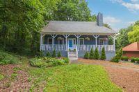 Home for sale: 2654 Wyman Rd., Winston-Salem, NC 27106
