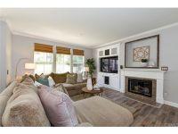 Home for sale: 153 Lockford, Irvine, CA 92602