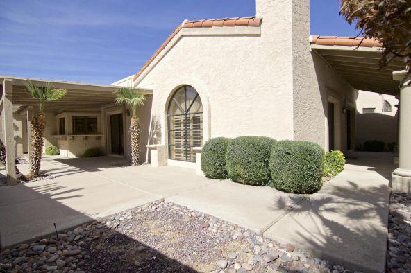 8613 N. 84th St., Scottsdale, AZ 85258 Photo 6