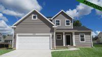 Home for sale: 10089 Oakridge Trail, Perrinton, MI 48871