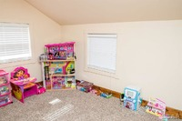 Home for sale: 170 S. Scott St., Adrian, MI 49221