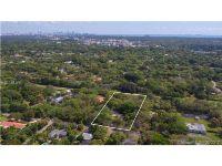 Home for sale: 7643 S.W. 71 Ave., Miami, FL 33143