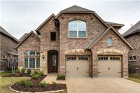 Home for sale: 15200 Mount Evans Dr., Little Elm, TX 75068
