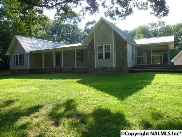 422 Eberhart Rd. S.E., Fort Payne, AL 35967 Photo 1