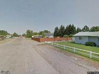Home for sale: Cedar, Rupert, ID 83350