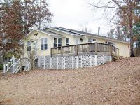 Home for sale: 2266 Oconee Dr., Sparta, GA 31087
