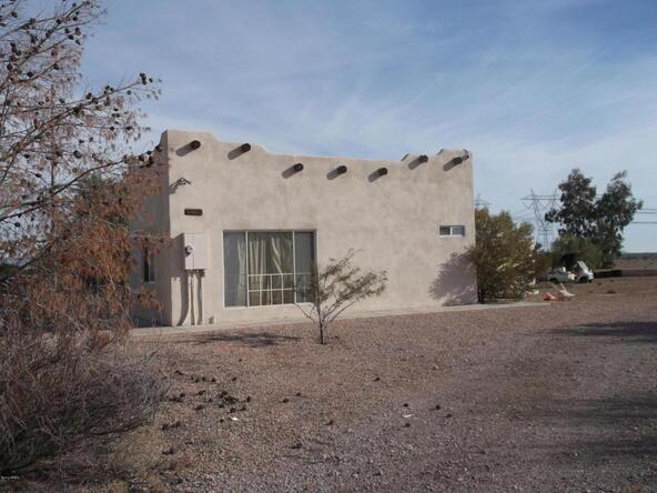 33516 W. Lower Buckeye Rd., Tonopah, AZ 85354 Photo 41