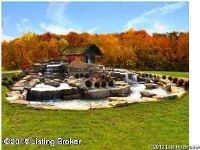 Home for sale: Lot #404 Williamsburg Dr., Mount Washington, KY 40047
