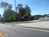 Home for sale: 159 Old Dalton Rd., Rome, GA 30165