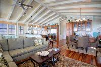 Home for sale: 2288 E. Co Hwy. 30a, Santa Rosa Beach, FL 32459