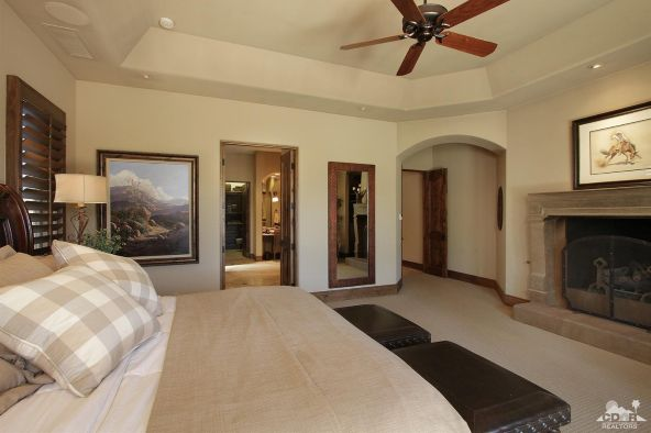 80805 Via Montecito, La Quinta, CA 92253 Photo 60