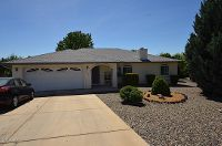 Home for sale: 1117 N. Spanish Rowel, Dewey, AZ 86327