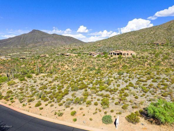 9946 E. Sterling Ridge Rd., Scottsdale, AZ 85262 Photo 3