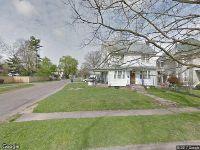 Home for sale: Linden, Newark, OH 43055