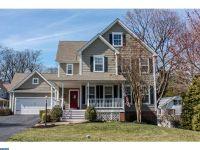 Home for sale: 7 Rachel Dr., Media, PA 19063