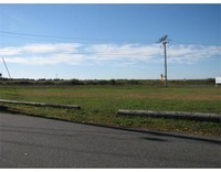 Home for sale: 207 Beach Rd., Salisbury, MA 01952