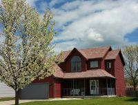 Home for sale: 4101 Bertrand Ln., Beach Park, IL 60099