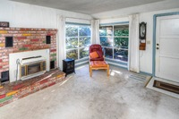 Home for sale: 300 California Ave., Moss Beach, CA 94038