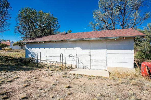 7765 N. Williamson Valley Rd., Prescott, AZ 86305 Photo 32